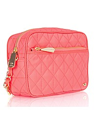 Juicy Couture Larchmont Cross Bag