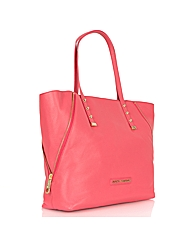 Juicy Couture Wing Tote