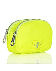 Juicy Couture Lake Crossbody