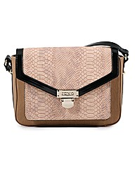 Darwin Juno Shoulder Bag