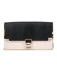 Juno Tamworth Shoulder Bag