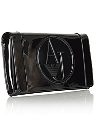 Armani Jeans Beautified Bag