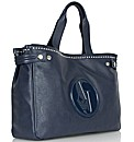 Armani Jeans Qualified Bag