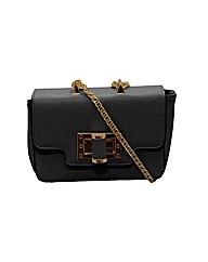 Love Juno Shoulder Bag
