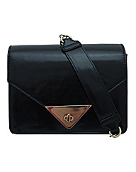Love Juno Envelope Cross Body