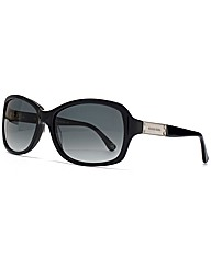 Michael Kors Claremont Sunglasses