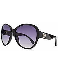 Michael Kors Violet Sunglasses