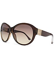 Michael Kors Maeve Sunglasses
