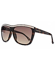 Michael Kors Miranda Diamante Sunglasses