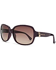 Michael Kors Emma Sunglasses
