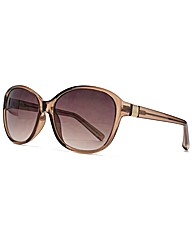 Suuna Phoebe Sunglasses