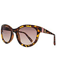 Suuna Mia Cateye Sunglasses