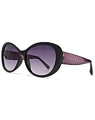 Suuna Amelia Sunglasses