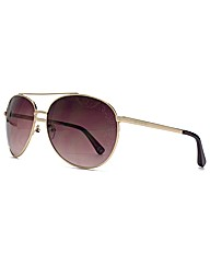 Suuna Aolbe Aviator Sunglasses