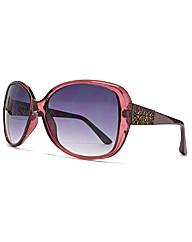 Suuna Layla Filigree Sunglasses