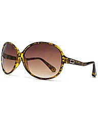 Suuna Margot Sunglasses