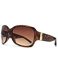 Suuna Florence Sunglasses