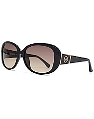 Michael Kors Norwich Sunglasses