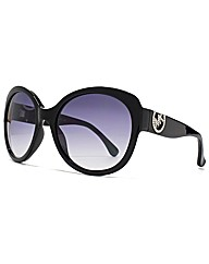 Michael Kors Tori Sunglasses
