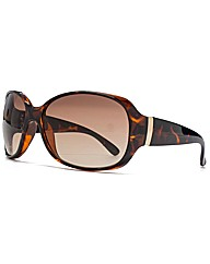 M:UK Sofia Classic Sunglasses