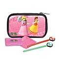 Super Mario Character Essentials Kit - P