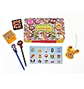 Moshi Monsters 7-in-1 Accessory Pack - K