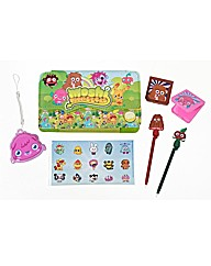 Moshi Monsters 7-in-1 Accessory Pack - P