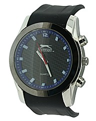 Gents Slazenger Watch