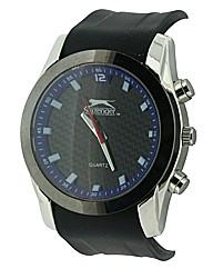 Gents Slazenger Watch