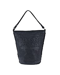 "Religion ""Prolific"" Bucket Bag"