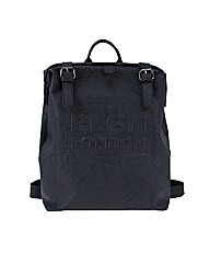 "Religion ""Prolific"" backpack"