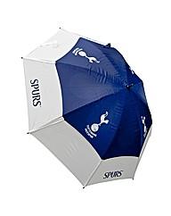 Football Club Golf Umbrella