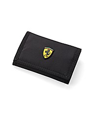 Ferrari Key Holder Wallet