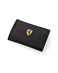 Ferrari Key Holder Wallet