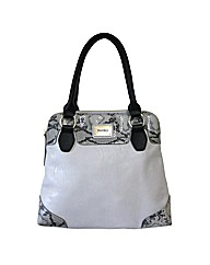 Henley Naomi tote Bag