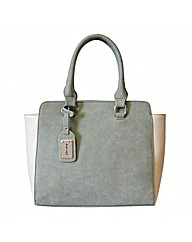 Henley Taylor Tote Bag