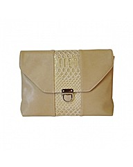Henley Cara Clutch Bag