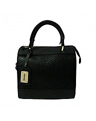 Henley Tamara Box Bag