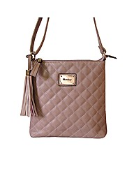 Henley Erin Cross Body Bag