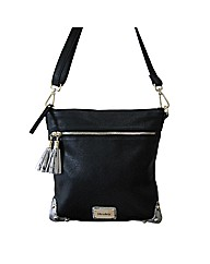 Henley Zoe Cross Body Bag
