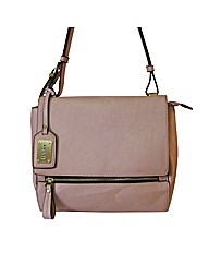Henley Riley Shoulder Bag