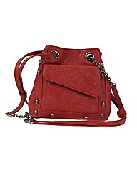 RELIGION CROSS BODY