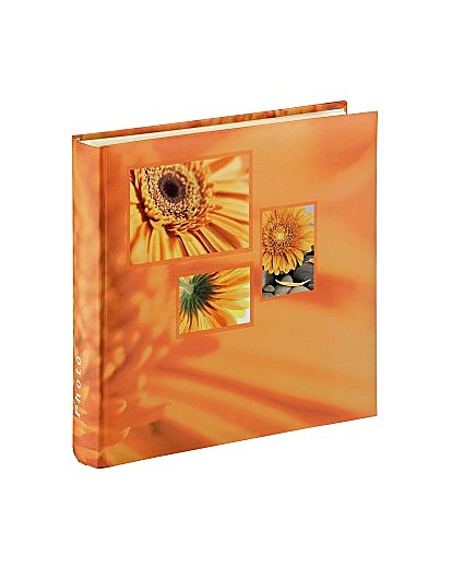 Hama Singo Jumbo Album 30x30/100