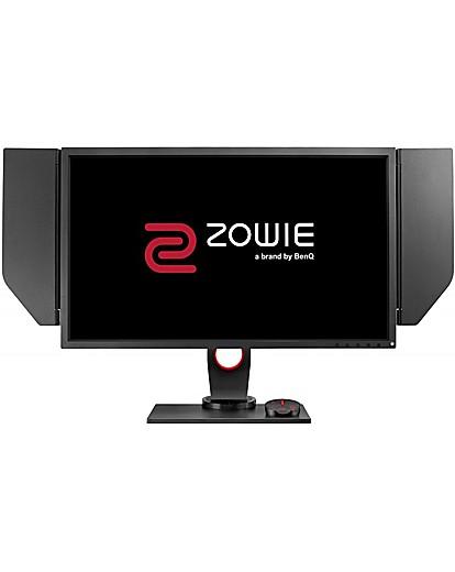 """BENQ XL2735 144Hz 27"""" e-sports monitor"""