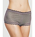 Trellis Short