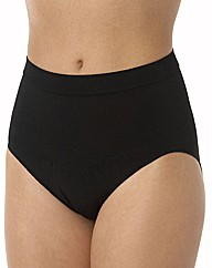 Slim Cognito control brief