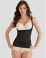 Slimplicity Open Bust Camisole