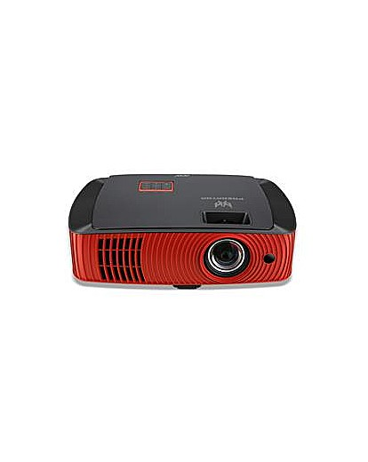 Acer Predator Z650 HD Gaming Projector