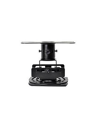 Optoma Universal Black Mount