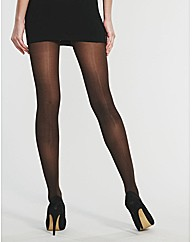Gloss Opaques 50 denier tights